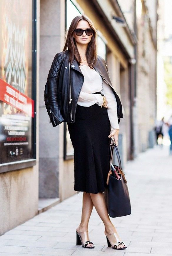 What Summer Trends You Can Wear to Work