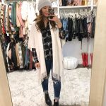 Winter Simple Outfit Ideas For Women